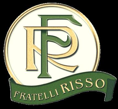FRATELLI RISSO
